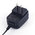 UL FCC Approved 12V1A Adapter