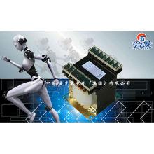 BK JBK JBK3 JBK5 Werkzeugmaschinen steuern Transformator