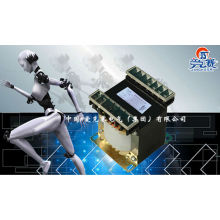 BK JBK JBK3 JBK5 máquinas-ferramentas controle transformador