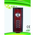 16 Polegadas 12 V DC Stand Ventilador Sb-S-DC16y 1