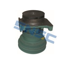 SINOTRUK HOWO Truck  Water Pump VG1500060051