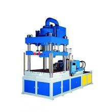 Angel injection molding machine for home supplies