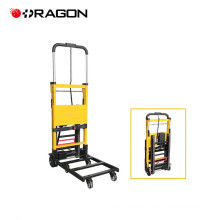 Stair dolly rental trolley hand truck stair climbing wheelbarrow