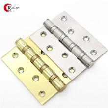 brass 270 degrees door hinge for heavy door