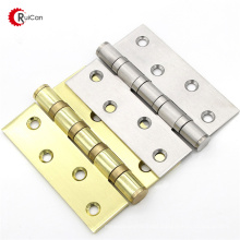 brass 270 degrees door hinge for heavy door