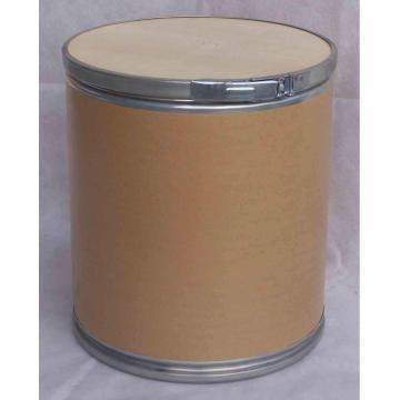 Donepezil hydrochloride   99% CAS NO 120011-70-3