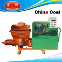 Semi-Automatic Cement Mortar Spraying Machine for wallSemi-Automatic Cement Mortar Spraying Machine for wall