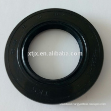best- seller Oil Seal