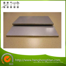 Inconel 625 Preis / Nickel-Legierung Platte / Inconel 625 Platte