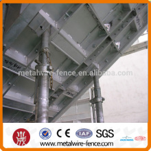 2014 shengxin used formwork for sale