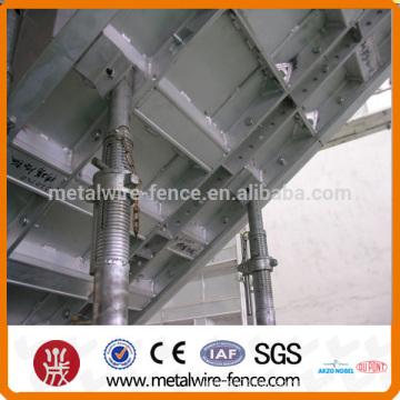 2014 shengxin usado encofrado para la venta