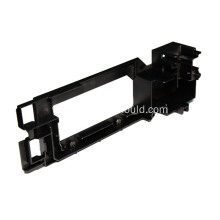 Plastic injection mold for camera internal parts