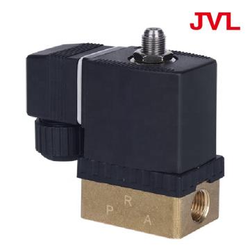 refrigerator  Brass 3 way solenoid valve 12v