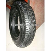 pneu de carrinho de mão (3.50-8)
