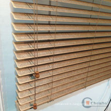 china office aluminum venetian blind