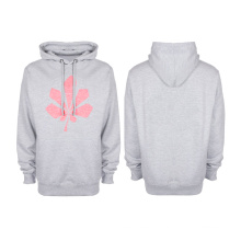 Personalisierte billige Sweatshirts Großhandel Sweatshirts für Kinder / Adutls