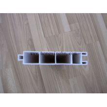PVC Door Panel (2)
