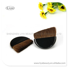 Maquillage noir brosse Mini mis Direct d'usine