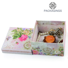 Classical+Storage+Box+for+Jewelry+Colorful