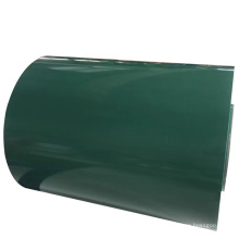 0.15mm PPGI PPGL Color Coated Sheet coil Plate For Construction