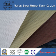 Eco-Friendly PP Spunbond Nonwoven Fabric of Handbags (10g-200g)