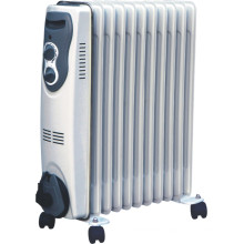 Oil Heater (NSD-200B)