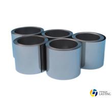 Titanfolie Gr.2 Gr.5 ASTM B265