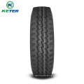 High quality yellow sea brand truck tyre, Prompt delivery with warrenty promise
