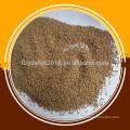 Walnut Shell Sandblasting Or As Water Filter