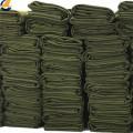 Bulk Cotton Tarps Heavy Duty