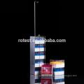 Personalizar estantes de nitrógeno líquido dewar