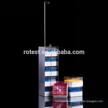 customize liquid nitrogen dewar tank racks