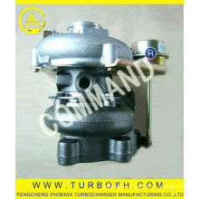 BUS PARTS TURBOCHARGER GT1749LS 28230-41422