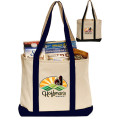 Fashion Design eco custom made shopping bags