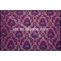 TC jacquard fabric for Indoor decoration
