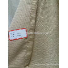 New arrival 100% Polyester Plain Curtain & Curtain fabric