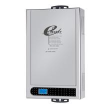 Tipo do fumo Calor de água instantâneo do gás / Gás do gás / caldeira de gás (SZ-RS-58)