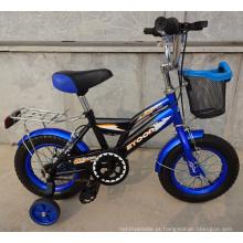 Bicicletas modelo novas da bicicleta BMX das crianças (FP-KDB101)