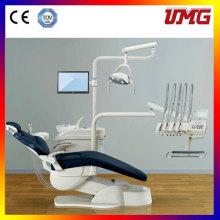 Electric Dental Equipment Suntem Dental Unit