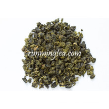 Chinese Milk Oolong Tea EU Standard