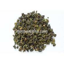 Chinese Milk Oolong Tea EU Standard
