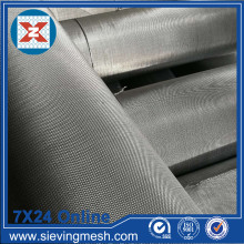 Stainless Steel Wire Screen Mesh