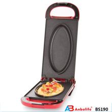 eggs paninis pizza pancake omelett pan Omelette maker