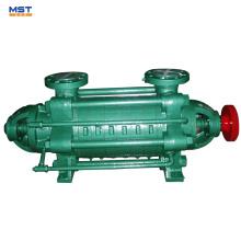 1000 psi elektrische Hochdruck-mehrstufige Pumpe