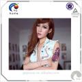 Tatuaje personalizado de alta calidad con un mejor precio