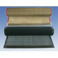 Анти-ручки PTFE сетка конвейерной ленты для печати и сушки