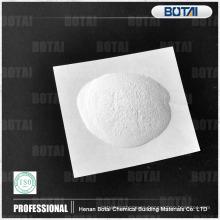 Aditivo de concreto en polvo de polímero redispersable para cemento autonivelante