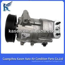 Aire acondicionado compresor para Buick Excelle XT
