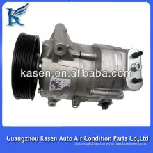 auto compressor air conditioning for Buick Excelle XT