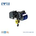 Serial 4 Elektro-Heber für Kran